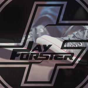 Jay Forster - Live & Direct July 2017