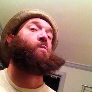 old skool rollers junglist beaver dam