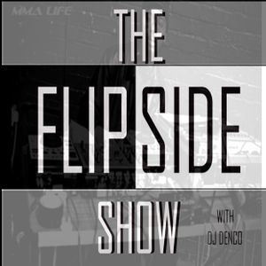 The Denco Flipside Show #57