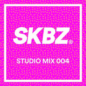 SKBZ Studio Mix 004