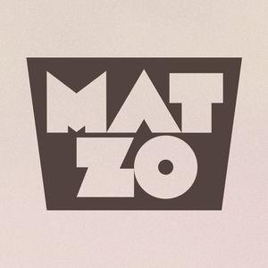 Mat Zo - Mat Zo Mix 021.