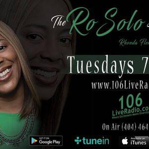 Rosolo Show 2... 1-15-19