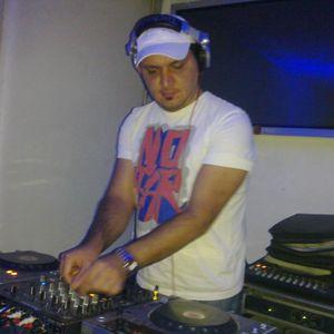 DJ Salim