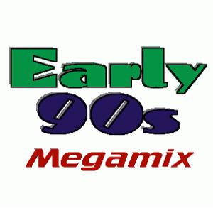 Early 90s Megamix