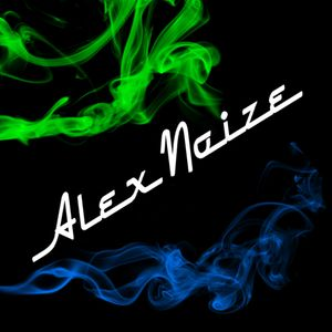 DJ Alex Noize  - Dirty Club Noize 2012