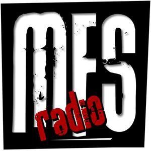 MFSRadio Presents Blackness Vol.45  Mosadi (Woman)
