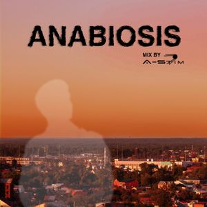 A-Stim - Anabiosis