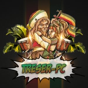 DJ Treser-PC - 2019-07-24 - MIX for Weekend