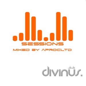 Divinus Records Presents : Aprocltd
