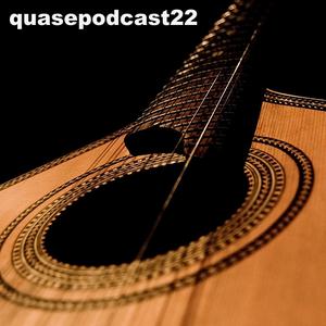 QuasePodcast22