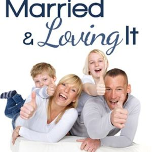 July 1st, Good Marriages Are Built To Last