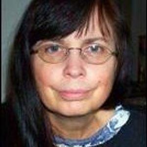 November 2013: Deidra Huestis