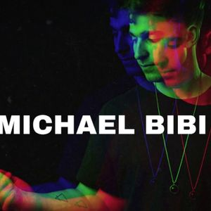 Michael Bibi @ RIOT - Keops - Córdoba Argentina