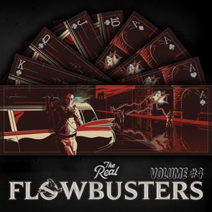 Flowbusters 4 (Official) 05-13-15