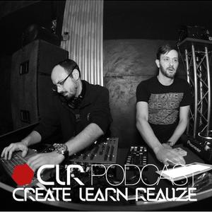 CLR Podcast | 167 | Chuck Flask & Keith Kemp