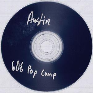 60's pop