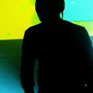 jorgeaguilar - inside.out (Summer 2010)