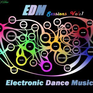 Electronic Dance Music