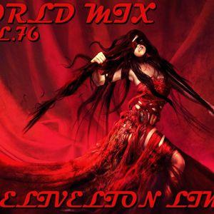 WORLD MIX 2012 (VOL 76) DJ ELIVELTON LIMA [djeliveltonlima blogspot
