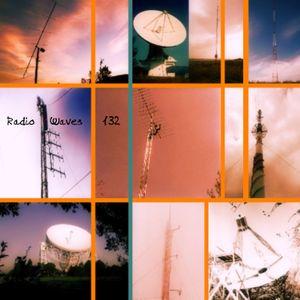 Radio Waves 132 (1/1998)