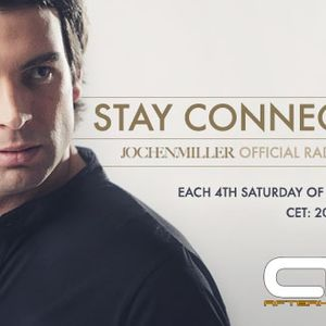 Jochen Miller Stay Connected 22