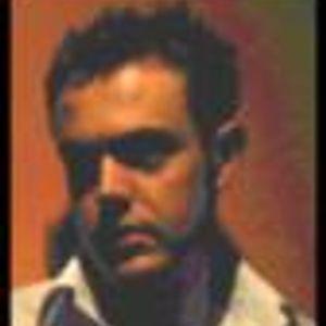 Andy Moor - Moor Music 2006-04-14