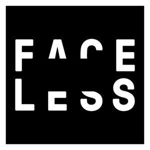 Faceless - Friday 26th May 2017