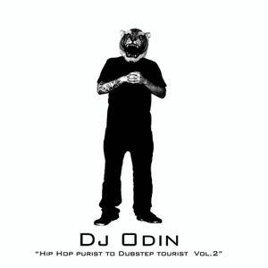'Hip hop purist to dubstep tourist' Vol.Two