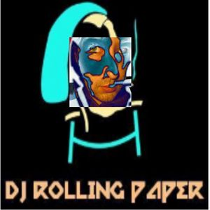 I need your dubstep mix 001 - DJ Rolling Paper