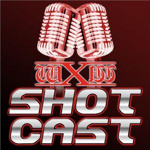 "wXw Shotcast #18 16 Carat Vorschau, Interview ""The Rotation"""