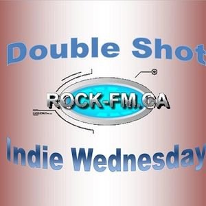 Double Shot Indie Wednesday  June 28th