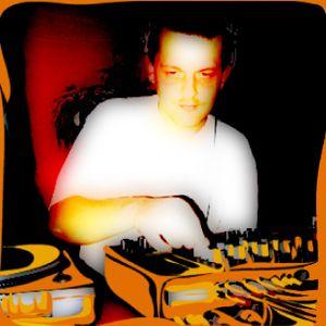 Happy birthday Danca ... 9/2009 (techno)