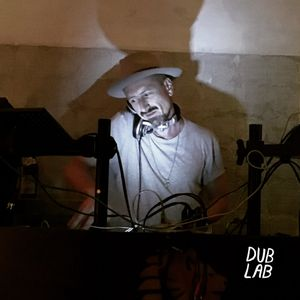 dublab Session w/ Sepalot (May 2017)