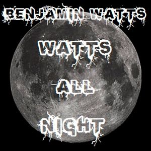 Watts All Night