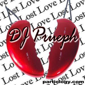 Lost Love, Love Lost