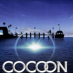 Creekside: Situation Rooms, Fashion Choices, and Coccoon(The Musical)