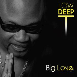 Low Deep - Megamix (mixed by Squash)