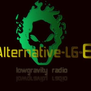 ALTERNATIVE-LG- 6