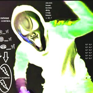 DJ KABEND 50 DRUGS MIX