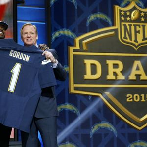 Squadcast: 2016 Chargers Draft Preview