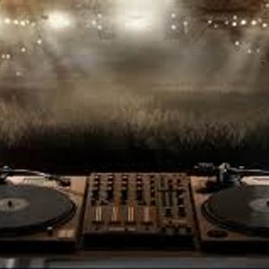 mix radio 2 dance