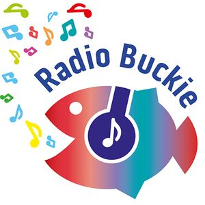 Radio Buckie - Gathering Storm - Bowie Special 20th March 2013