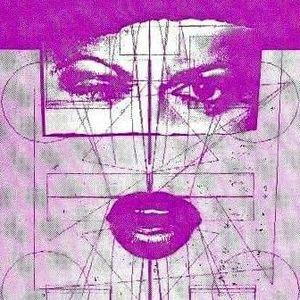 ACTV @ 4º Aniversario (Año 1991)