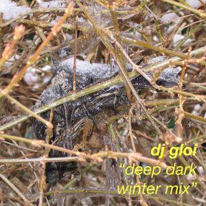 Deep Dark Winter Mix