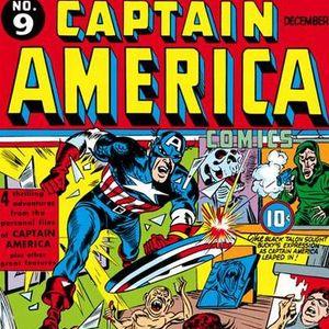 Kids In America, Vol. 2