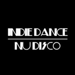 LeeT - Rain Dance (Indie Dance & Nu Disco) mx