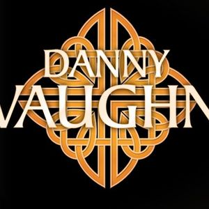 Danny Vaughn - Me & My Big Mouth Friday 14th March 2014