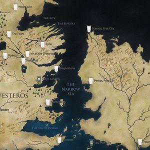 E80: Game of Thrones -  Jon Snow What?!?