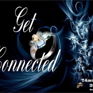 Get Connected (TAmaTto 2013 House Mix)