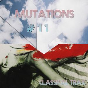 Mutations #011-Scruloose